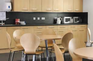 office kitchen designs office kitchens design installations sec group