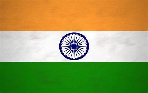 indian flag wallpaper hd desktop beautiful indian flag hd wallpaper 15 august wallpapers