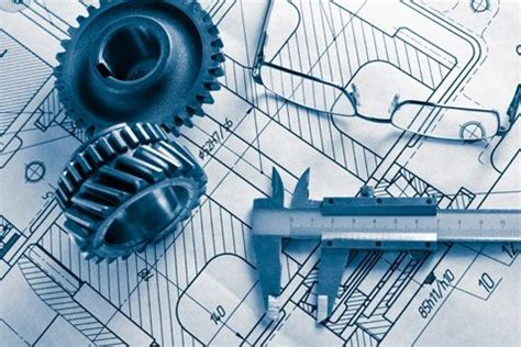 design engineer what is a mechanical design engineer engineering quora