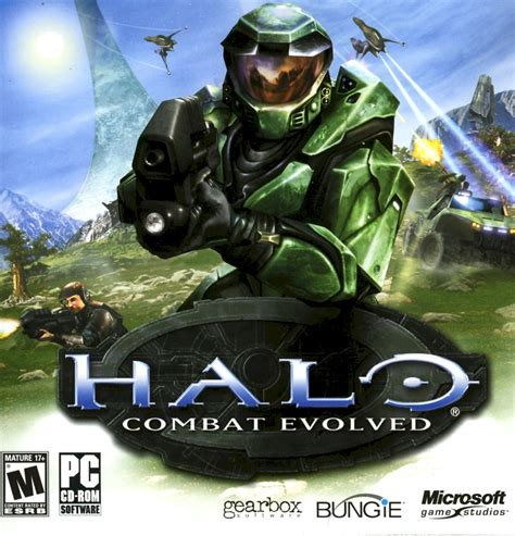 halo 4 game for pc free download full version halo combat evolved free download full pc games