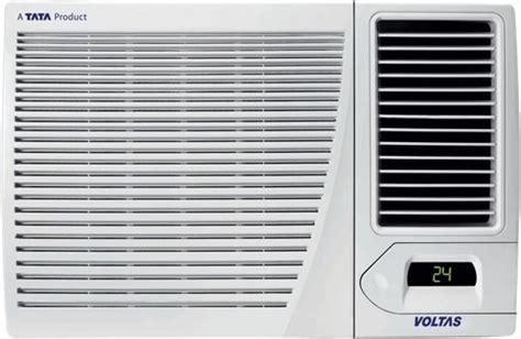 window ac capacitor price voltas ac capacitor price in india 28 images voltas 185 cy 1 5 ton 5 split ac price in india