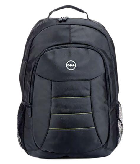 dell black laptop bags buy dell black laptop bags
