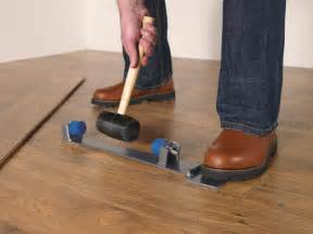 Hardwood Floor Installation Tools Laminate Flooring Installation Tools Step