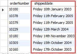 format date using mysql select months between two dates mysql mysql archives