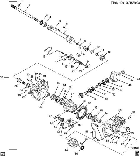 2000 gmc sonoma front differential parts diagram diagram auto wiring diagram gmc jimmy front suspension diagram gmc free engine image for user manual
