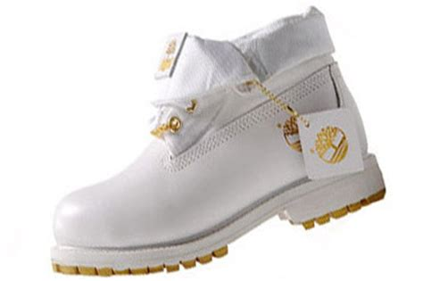 mens white boots for sale timberland mens roll top boots white on sale now we