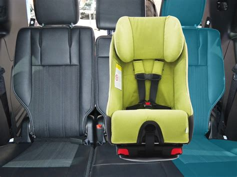seat belts in cervans the car seat dodge grand caravan
