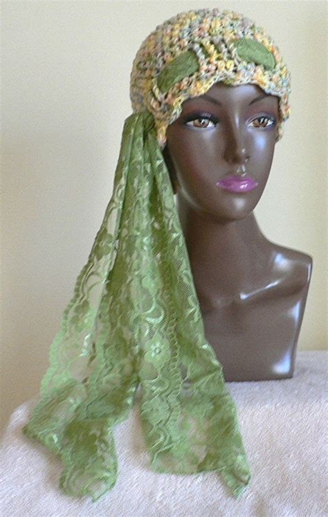 free sewing hat patterns chemo scarves 81 best images about f k cancer on pinterest head