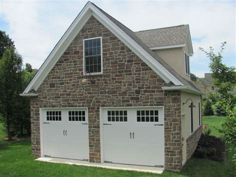 2car Garage by 2 Car Garages Garages By Opdyke