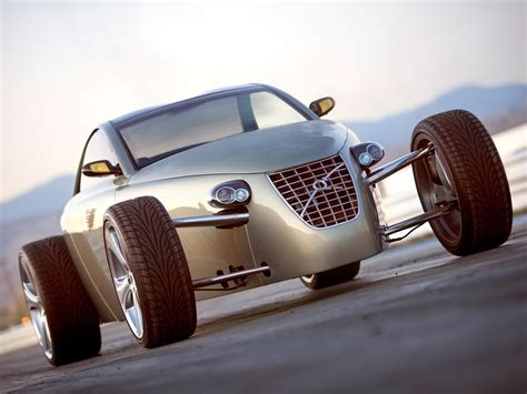 volvo roadster volvo t6 roadster rod photos photogallery with 7