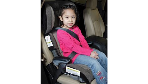 when can a child be in a booster seat glossary the ultimate car seat guide safe