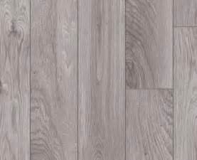 Laminate Flooring Layout Traditional Grey Laminate Flooring Design Ideas Grey Laminate Flooring In Laminate Floor Style