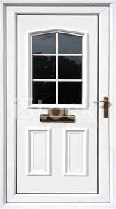 white front door white front door stock photos freeimages com