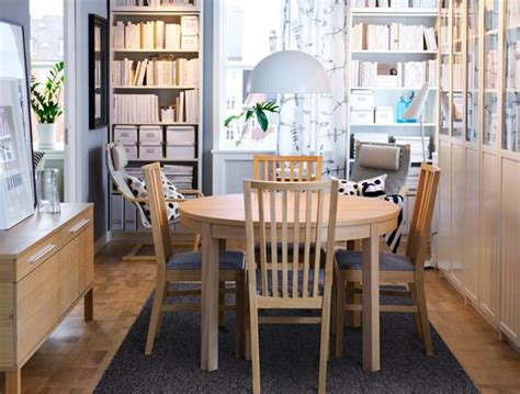 small dining room organization storage furniture placement ideas for modern dining room