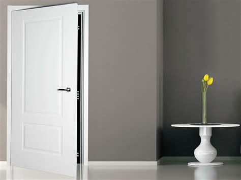 porta blindata da interno porta blindata per interni con cerniere a scomparsa sogno