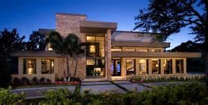 home design florida phil design modern florida architect