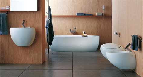 types of bathrooms types of bathrooms an architect explains architecture
