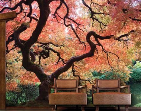 Photo Wall Mural Japanese Garden 400x280 Wallpaper Wall Japanese Garden Wall Murals
