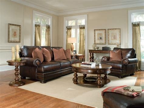 bernhardt furniture foster leather sofa bernhardt foster leather sofa gorgeous amazing leather