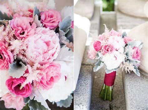 grey and pale pink wedding pin by dobrodana popova on pink grey black wed stuff