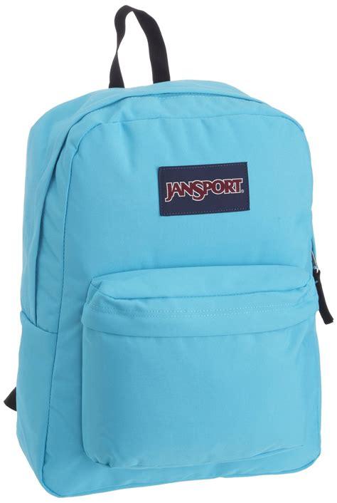 Ransel Bag Jansport Blue jansport classic superbreak backpack mammoth