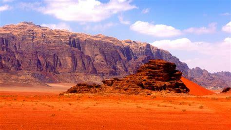 die hauptstadt von jordanien eine reise  den nahen osten