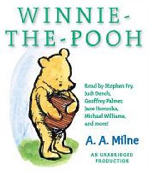 the extraordinary of a a milne books youthscope youth services at handley regional library