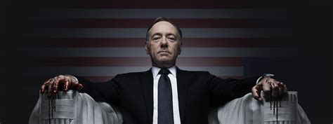 house of cards episode summary house of cards chapter 4 review den of geek