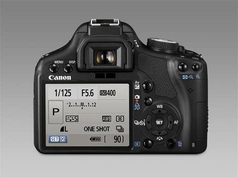 canon eos 500d fotokurs canon eos 500d