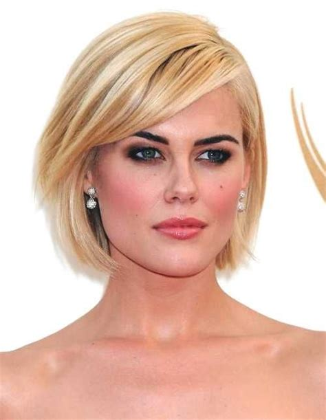 hairstyles in randallstown fpr 55 dollar perm 61 best images about short hair on pinterest