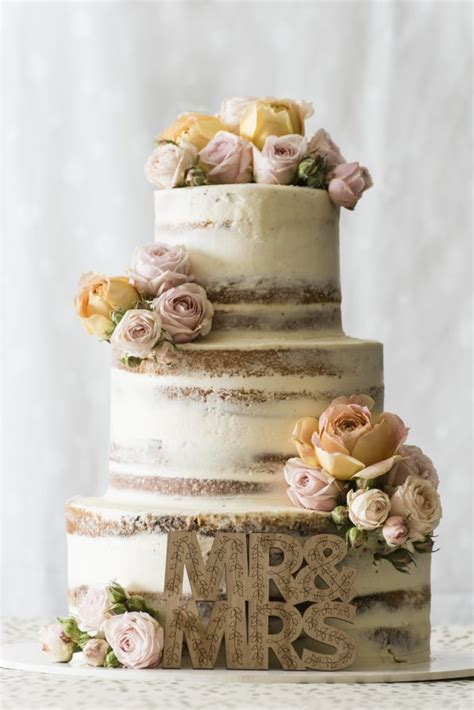 Wedding Cakes Boston by 8 Wedding Cakes Boston Magazine