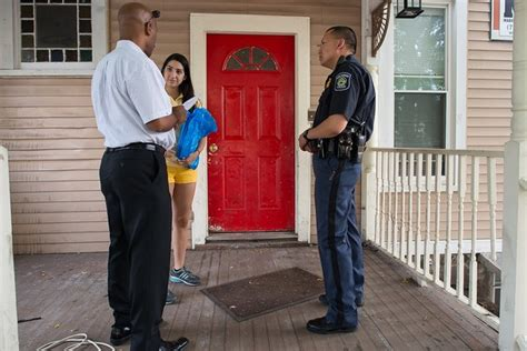 of michigan and arbor officials canvass