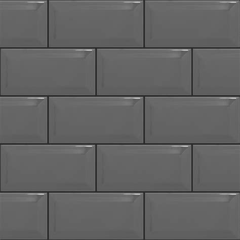 Floor Tiles With Grey Grout by Tiles With Black Grout Tile Design Ideas
