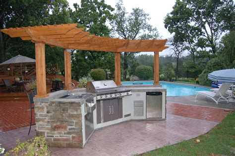 pergolas san antonio pergola design ideas pergola outdoor kitchen san antonio