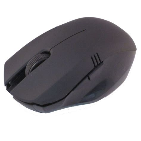 Aue Wireless Optical Mouse 2 4g M013 19 aue mouse wireless optical 2 4g m103 black