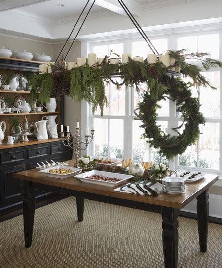 Weihnachtsdeko Fensterbank Shabby by Design Obsessed Chic Decorating Ideas