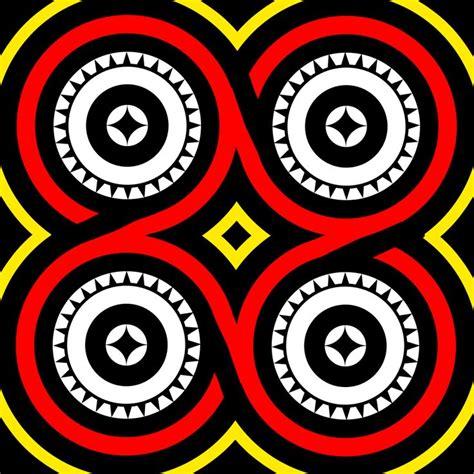 Tshirt Toraja Indonesia Pa Tedong 29 best toraja indonesie images on indonesia