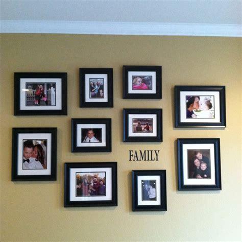 family photo wall collage family photo wall collage www imgkid the image kid