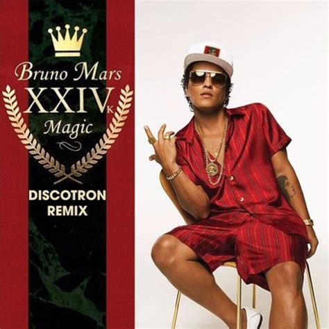 download mp3 bruno mars 24k magic โหลดฟร เพลง 24k magic bruno mars 24k magic google der