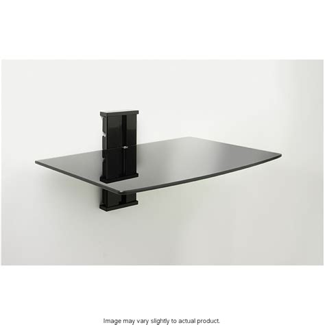 b m gt dvd wall shelf 271403