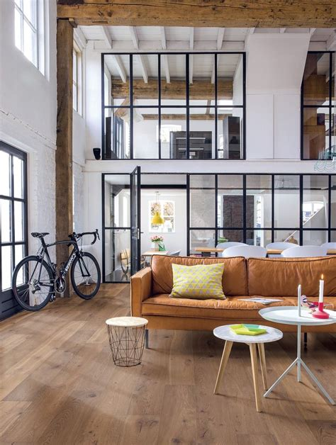 best 25 modern lofts ideas on pinterest modern loft les 25 meilleures id 233 es concernant salon mezzanine sur