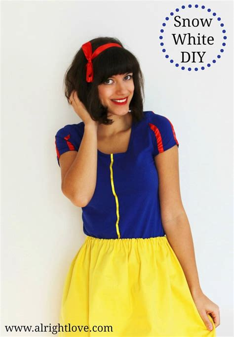 13 diy costumes for diy 28 images 13 diy costumes for 13 clever diy costumes for adults diy ready