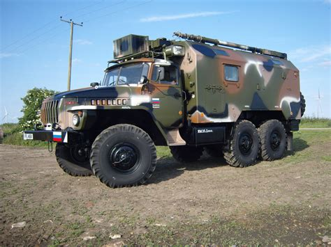 vehicles sale your choice for russian trucks and vehicles