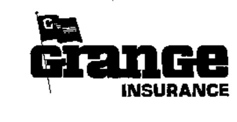grange insurance phone number grange casualty company trademarks justia trademarks