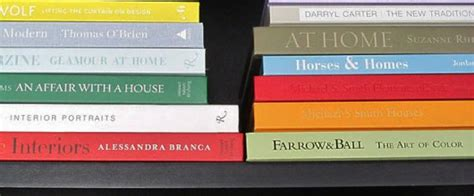 home interior design books 5 must have interior design books for your coffee table