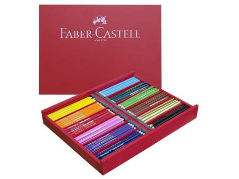 faber castell bank f 228 rgpenna faber castell triangular240 fp