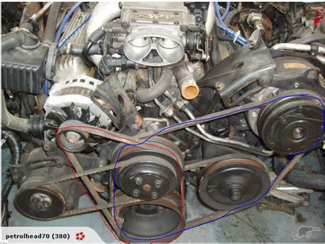firing order   chevy motor impremedianet