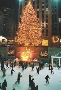 christmas in new york 2015 darrell huckaby