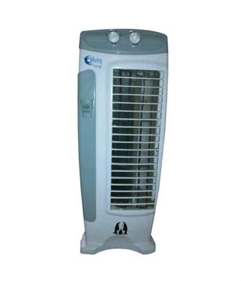 top tower fans top 10 best cooling tower fans to buy in india