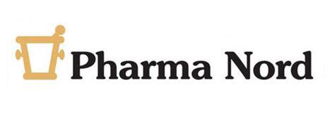 Pharmaceutical Mba Worth It by Pharma Nord Voedingssupplementen Farmaline